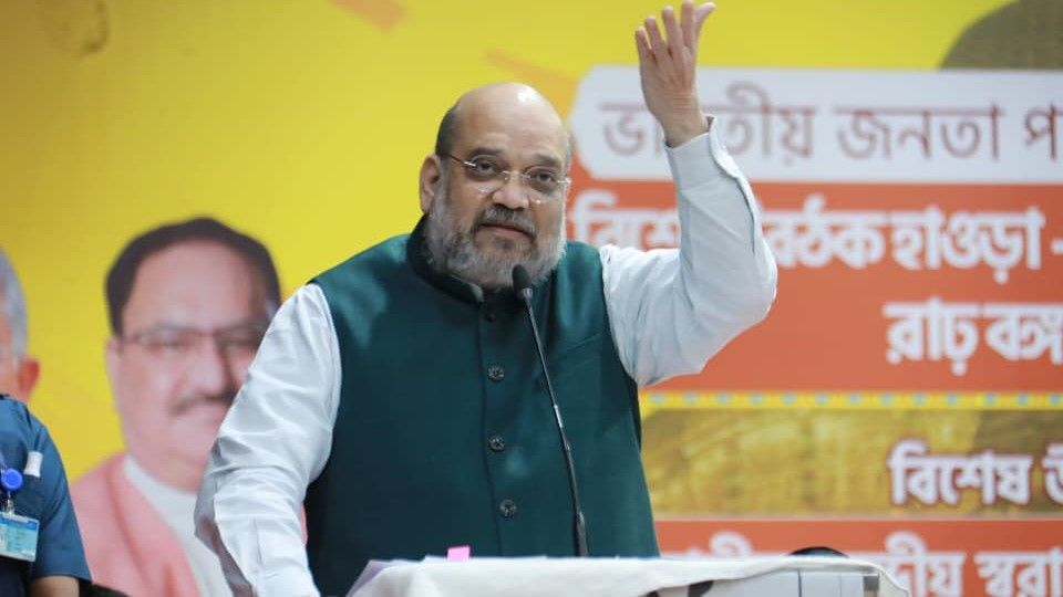 aimim in ghmc election 2020 - Satya Hindi
