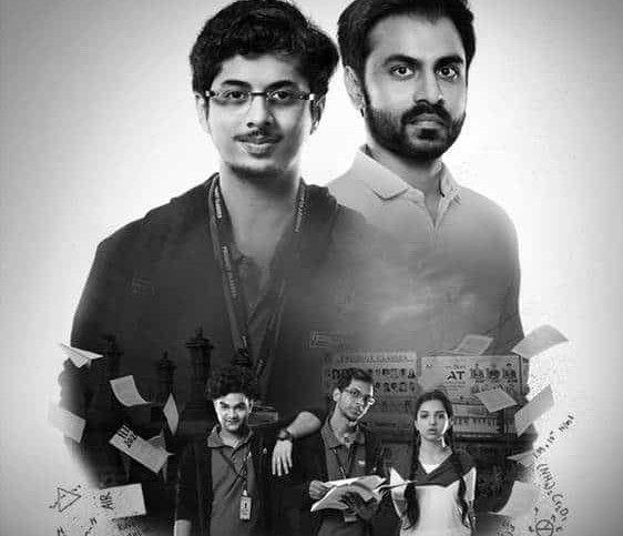 top 5 online series of 2019 review - Satya Hindi