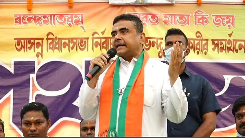 know narada sting operation, cbi arrested tmc leaders - Satya Hindi