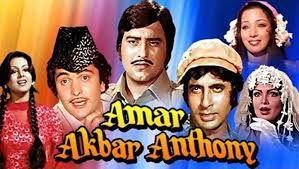 rishi kapoor top 10 movies  - Satya Hindi