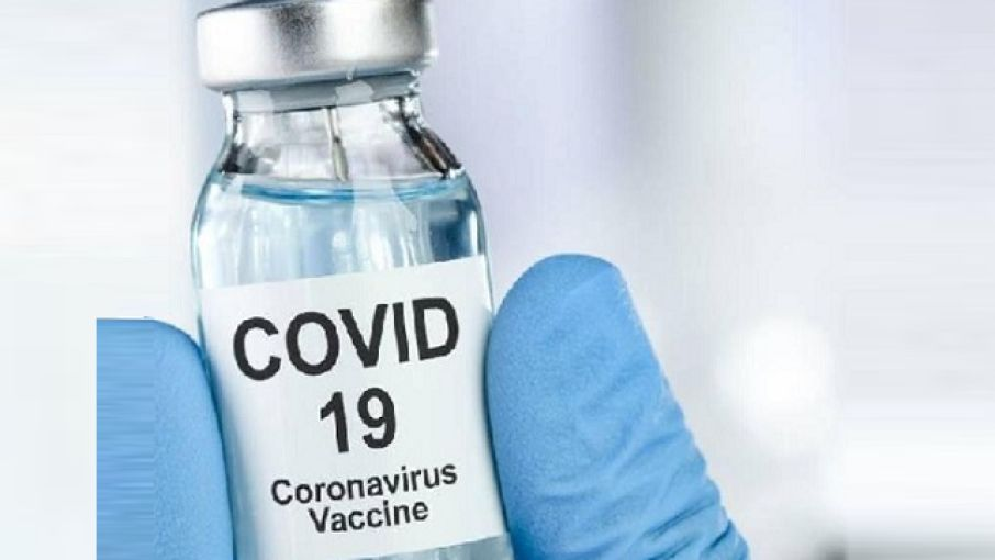 congress leaders raise concern over bharat biotech covaxin emergency use grant - Satya Hindi