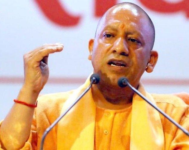 Brahmin politics in Uttar Pradesh - Satya Hindi