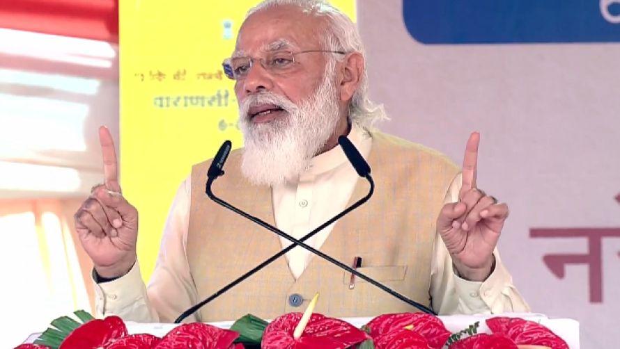 justice markandey katju open letter to pm modi on farmers protest - Satya Hindi