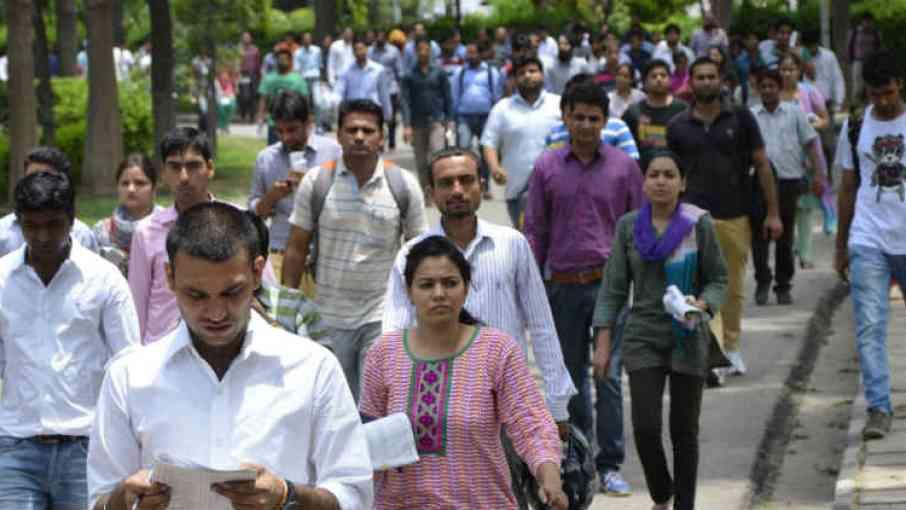 bjp ruled states love jihad propaganda targets muslims, dalits and women - Satya Hindi